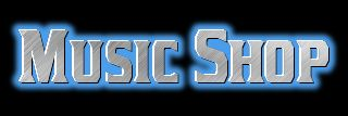 music_shop_logo.jpg
